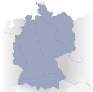 Www.Schweitzer-Online.De